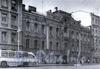Ул. Марата, д. 11. Фасад здания. Фото 1967 г. (из книги «Историческая застройка Санкт-Петербурга»)