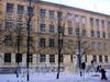 Школа № 366 физико-математическая.