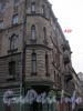 Фасад дома по ул. Восстания