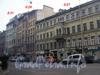 Дома 27-31 по ул. Жуковского. Фото 2005 г.