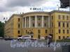 Расстанная ул. д. 9 / Лиговский проспект, дом 226. Фото 2004 г.
