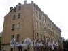 Заставская ул., д. 38, общий вид здания. Фото 2008 г.