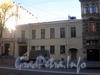 Кирочная ул., д. 14, общий вид здания. Фото 2008 г.