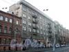 Кирочная ул., д. 20, общий вид здания. Фото 2008 г.