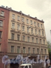 Тележная ул., д. 21, общий вид здания. Фото 2008 г.