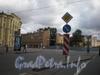 Ул. Бонч-Бруевича, д. 2, вид здания со стороны Тульской улицы. Фото 2008 г.