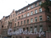 Боровая ул., д. 26, общий вид здания. Фото 2008 г.