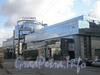 Исполкомская ул., д. 15, общий вид здания. Фото 2008 г.