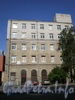 Новгородская ул., д. 14, общий вид здания. Фото 2008 г.
