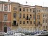 Ул. Рылеева д. 7, общий вид здания. Фото 2005 г.