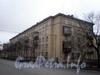 ул. Зайцева, д. 12. Общий вид здания. Фото 2009 г.