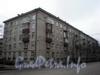 ул. Зайцева, д. 16. Общий вид здания. Фото 2009 г.