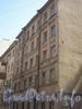 Ул. Тюшина, д. 6. Общий вид здания. Июнь 2008 г.
