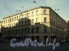 Колокольная ул., д. 15/ул. Марата, д. 21. Общий вид здания. Апрель 2009 г.