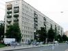 Ул. Есенина, д. 15, к. 1. Общий вид жилого дома. Фото июнь 2009 г.