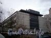 Ул. Костюшко, д. 19. Вид производственно-офисного здания со двора. Фото октябрь 2008 г.
