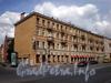 Ул. Декабристов, д. 43-45. Общий вид здания. Фото август 2009 г.