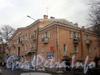 Енотаевская ул., д. 10. Общий вид. Фото апрель 2010 г.