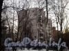Енотаевская ул., д. 10, корп. 2. Общий вид жилого дома. Фото апрель 2010 г.