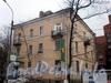 Енотаевская ул., д. 14. Общий вид. Фото апрель 2010 г.