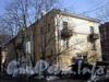 Енотаевская ул., д. 16. Общий вид. Фото апрель 2010 г.