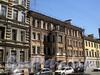 Ул. Радищева, д. 3. Фасад здания. Фото июль 2010 г.