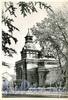 Кирочная ул., д. 43. Музей А.В. Суворова. Фото Р. Мазелева, 1966 г. (старая открытка)