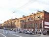 Рузовская ул., д. 16. Общий вид. Фото май 2010 г.