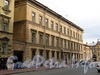 Гагаринская улица, дом 6а, литера А. Общий вид. Фото сентябрь 2010 г.