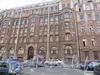 10-я Советская улица, дом 17. Фото 2010 г.