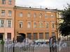 Гагаринская ул., д. 22. Общий вид. Фото сентябрь 2010 г.
