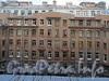 10-я Советская ул., д. 14. Общий вид здания. Фото март 2011 г.