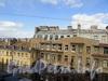 Дома 12 и 14 по 10-й Советской улице. Фото март 2011 г.