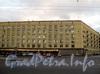 Новгородская ул., д. 27 / Тульская ул., д. 13. Общий вид. Фото октябрь 2010 г.