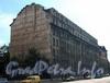 Ул. Шкапина, д. 36-40. Общий вид. Фото сентябрь 2011 г.