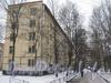 2-я Комсомольская ул., дом 41. Общий вид жилого дома. Фото январь 2012 г.