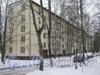 2-я Комсомольская ул., дом 47. Общий вид жилого дома. Фото январь 2012 г.