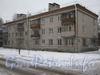 2-я Комсомольская ул., дом 56. Общий вид жилого дома. Фото январь 2012 г.