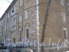 2-я Комсомольская ул., дом 24, корп. 2. Фасад дома со стороны дома 24, корп. 3 по 2-й Комсомольской улице. Фото январь 2012 г.