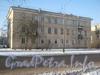 2-я Комсомольская ул., дом 17. Общий вид жилого дома. Фото январь 2012 г.