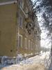 2-я Комсомольская ул., дом 10. Общий вид дома со стороны дома 8. Фото январь 2011 г.