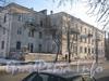 Ул. Летчика Пилютова, дом 12. Общий вид дома. Фото январь 2011 г.