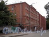 Дома 6 и 8 по Инструментальной улице. Фото сентябрь 2011 г.