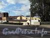 Ремесленная ул., д. 1. Общий вид. Фото октябрь 2011 г.
