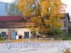 Ремесленная ул., д. 17, лит. Е. Общий вид. Фото октябрь 2011 г.