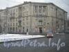 Ул. Корнеева, дом 12. Общий вид дома. Фото февраль 2012 г.