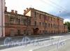 Ждановская ул., д. 10. Общий вид. Фото сентябрь 2011 г.