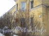 Ул. Белоусова, дом 17. Общий вид дома со стороны ул. Белоусова. Фото февраль 2012 г.
