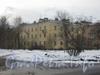 Ул. Белоусова, дом 20. Общий вид жилого дома. Фото февраль 2012 г.