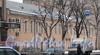 Ул. Зои Космодемьянской, дом 26. Общий вид дома со стороны ул. Трефолева. Фото февраль 2012 г.